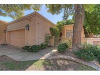 View 10055 E Cinnabar Ave Scottsdale AZ