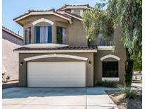 View 903 E Ross Ave Phoenix AZ