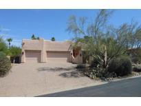 View 9312 E La Posada Ct Scottsdale AZ