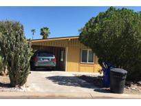 View 1137 S Palo Verde St Mesa AZ