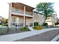 View 2734 N 73Rd Gln Phoenix AZ