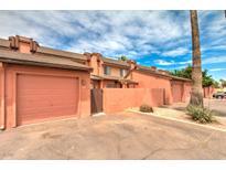 View 2312 W Lindner Ave # 22 Mesa AZ