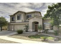 View 5317 W La Salle St Laveen AZ