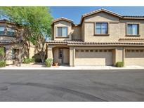 View 3006 N 37Th St # 4 Phoenix AZ