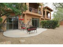 View 16945 E El Lago Blvd # 202 Fountain Hills AZ