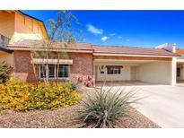 View 7648 E Pasadena Ave Scottsdale AZ
