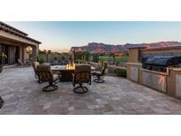 View 2701 S Pinyon Village Dr Gold Canyon AZ
