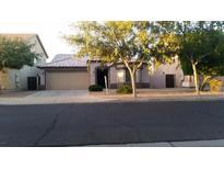 View 1710 E Harwell Rd Phoenix AZ