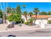 View 14234 N 2Nd Ave Phoenix AZ