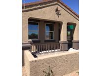 View 2197 N St Bonita Ln Casa Grande AZ
