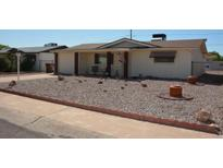 View 1238 S Grand Dr Apache Junction AZ