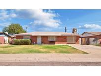 View 4730 W Mitchell Dr Phoenix AZ