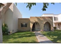 View 7808 E Lewis Ave Scottsdale AZ