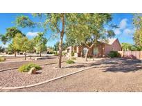 View 21104 S 222Nd St Queen Creek AZ