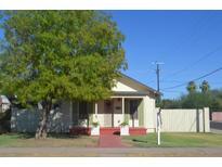 View 2201 N 9Th St Phoenix AZ