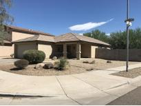View 5613 S 53Rd Ave Laveen AZ