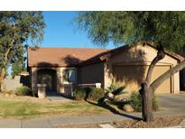 View 5813 S 53Rd Gln Laveen AZ