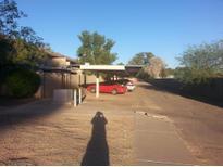 View 5813 N 59Th Dr Glendale AZ