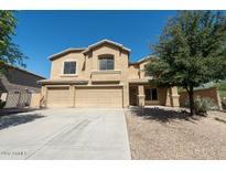 View 4384 E Morenci Rd San Tan Valley AZ