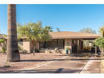 View 411 W Monterosa St Phoenix AZ