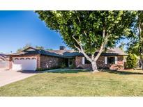 View 1401 N Avoca Mesa AZ