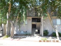 View 1002 E Osborn Rd # A Phoenix AZ