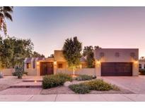 View 8442 N 80Th Pl Scottsdale AZ