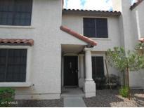 View 921 W University Dr # 1142 Mesa AZ