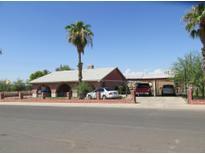 View 9416 W Madison St Tolleson AZ