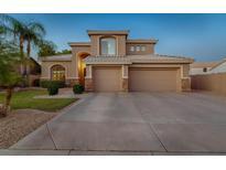 View 7450 W Foothill Dr Glendale AZ