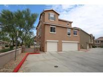 View 34924 N 30 Ave Phoenix AZ