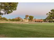 View 6131 N 28Th Pl Phoenix AZ
