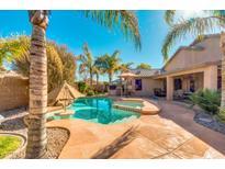 View 41762 W Little Ct Maricopa AZ