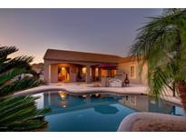 View 9561 E Gary St Mesa AZ
