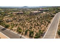View 11441 E Cottontail Rd Cave Creek AZ