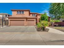 View 9748 E Lompoc Ave Mesa AZ
