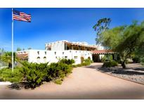 View 16122 E Ocotillo Dr Fountain Hills AZ