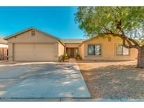 View 8611 W Minnezona Ave Phoenix AZ