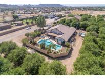 View 25844 S 205Th St Queen Creek AZ