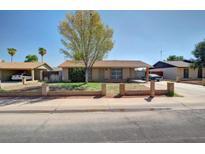 View 1850 N Kadota Ave Casa Grande AZ