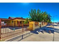 View 13909 N Primrose St El Mirage AZ