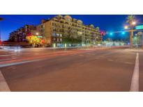 View 16 W Encanto Blvd # 311 Phoenix AZ