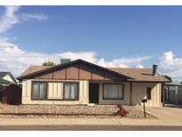 View 6532 W Purdue Ave Glendale AZ