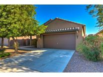 View 10013 W Gross Ave Tolleson AZ