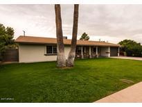 View 5547 W Belmont Ave Glendale AZ