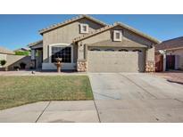 View 9918 E Kiowa Ave Mesa AZ