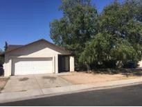 View 4744 E Elmwood St Mesa AZ