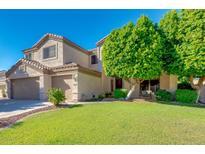 View 9628 E Los Lagos Vista Ave Mesa AZ