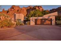 View 5611 N Echo Canyon Cir Phoenix AZ
