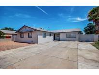 View 4743 W Fairmount Ave Phoenix AZ